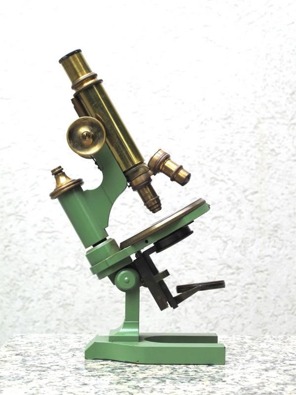 Fein Mikroskop Teile Und Verwendung Arbeitsblatt Fotos - Super ...