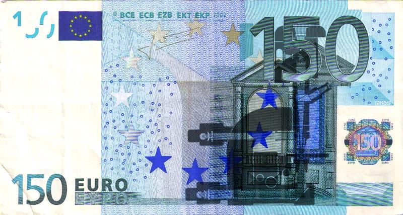 Reparatur einer diatom e for Ohrensessel 150 euro