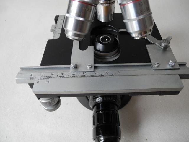 Mikroskop kosmos bedienungsanleitung kosmos das grosse forscher