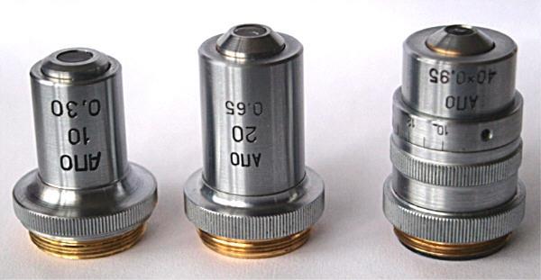 Jena mikroskop gebraucht kaufen nur st bis günstiger