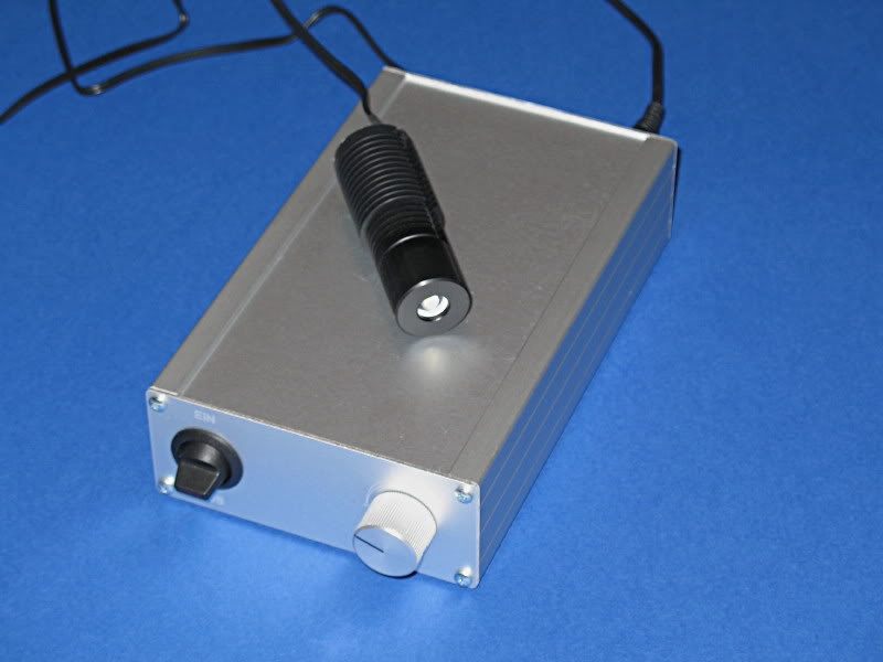billige g nste led ringleuchten f r stereomikroskope. Black Bedroom Furniture Sets. Home Design Ideas